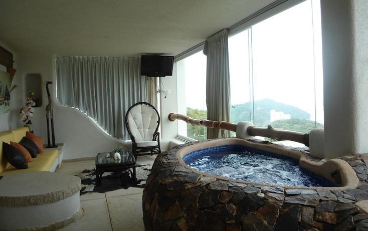 Foto de casa en venta en  , real diamante, acapulco de ju?rez, guerrero, 492960 No. 20