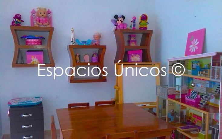 Foto de departamento en venta en  , real diamante, acapulco de juárez, guerrero, 519066 No. 15
