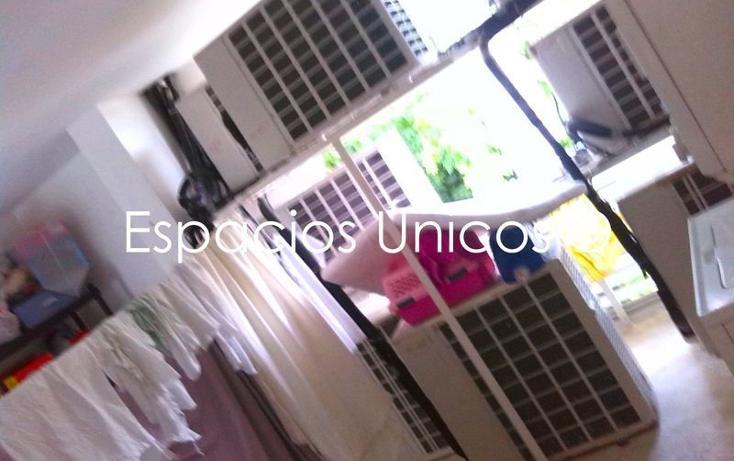 Foto de departamento en venta en  , real diamante, acapulco de juárez, guerrero, 519066 No. 31