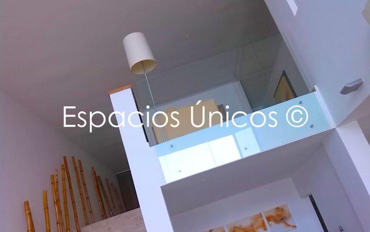 Foto de departamento en venta en  , real diamante, acapulco de juárez, guerrero, 519066 No. 46