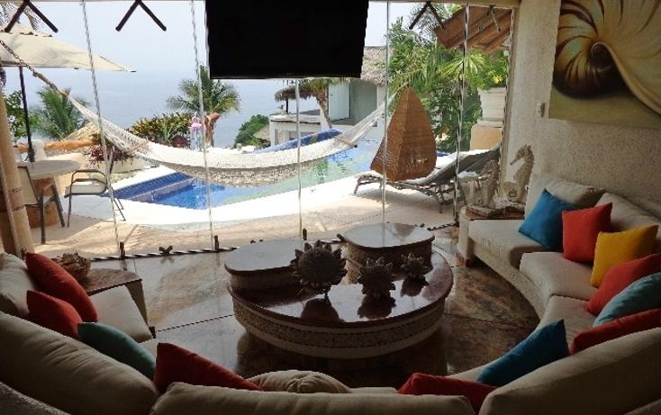 Foto de casa en venta en  , real diamante, acapulco de juárez, guerrero, 619050 No. 02