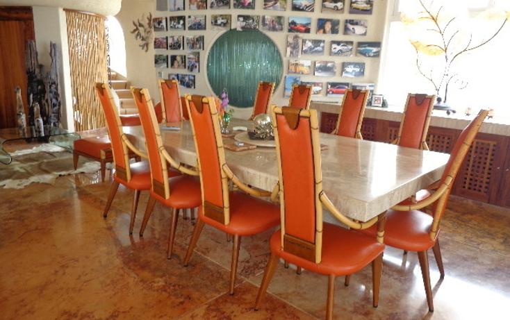 Foto de casa en venta en  , real diamante, acapulco de juárez, guerrero, 619050 No. 03