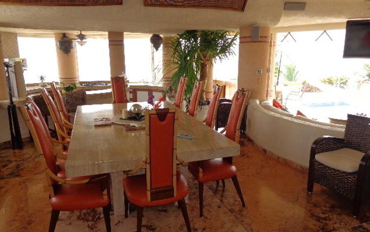 Foto de casa en venta en  , real diamante, acapulco de juárez, guerrero, 619050 No. 04