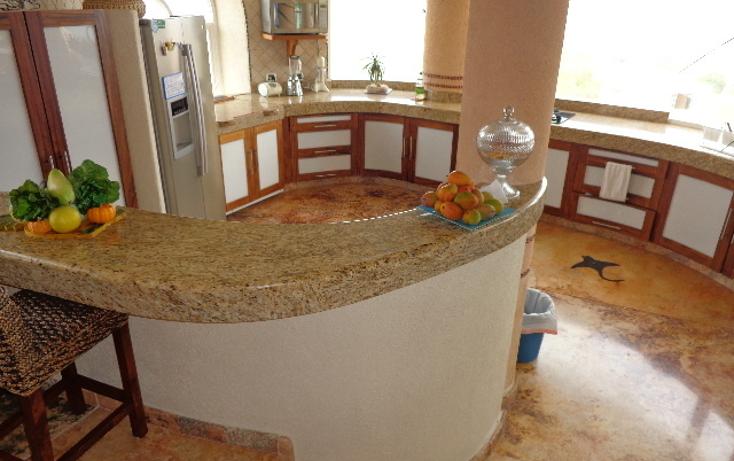 Foto de casa en venta en  , real diamante, acapulco de juárez, guerrero, 619050 No. 05