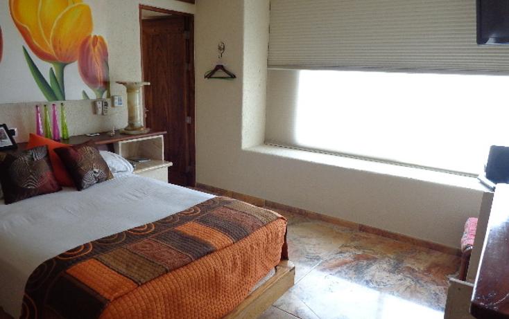 Foto de casa en venta en  , real diamante, acapulco de juárez, guerrero, 619050 No. 06
