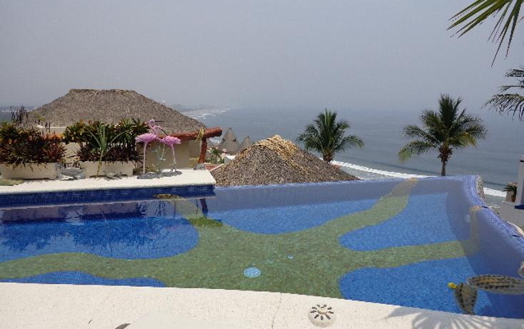 Foto de casa en venta en  , real diamante, acapulco de juárez, guerrero, 619050 No. 14