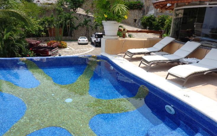 Foto de casa en venta en  , real diamante, acapulco de juárez, guerrero, 619050 No. 16