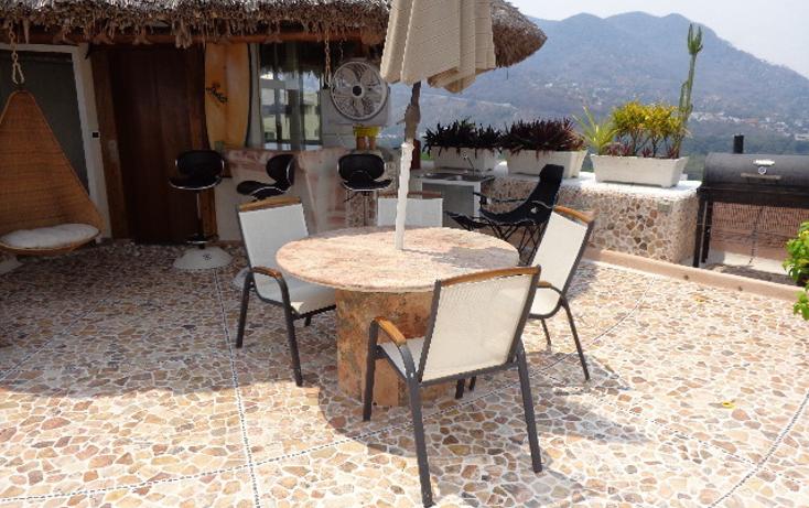 Foto de casa en venta en  , real diamante, acapulco de juárez, guerrero, 619050 No. 25