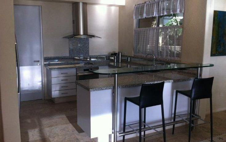 Foto de departamento en venta en  , real diamante, acapulco de juárez, guerrero, 619060 No. 07