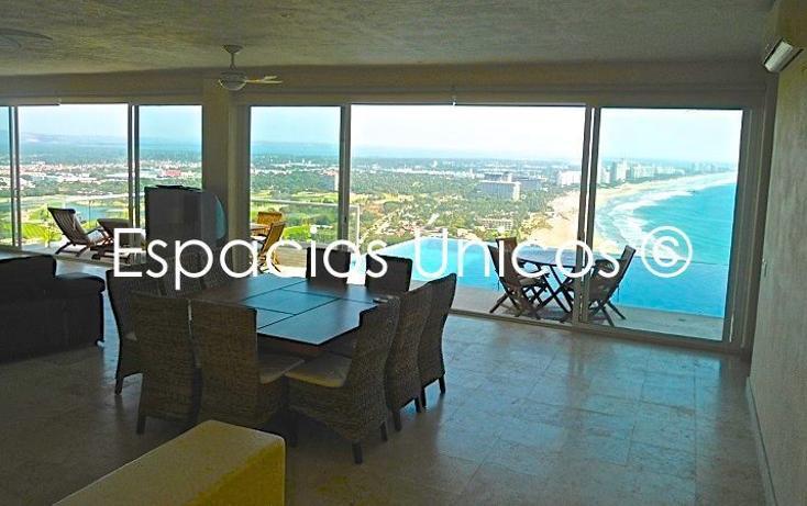 Foto de casa en renta en, real diamante, acapulco de juárez, guerrero, 630891 no 01