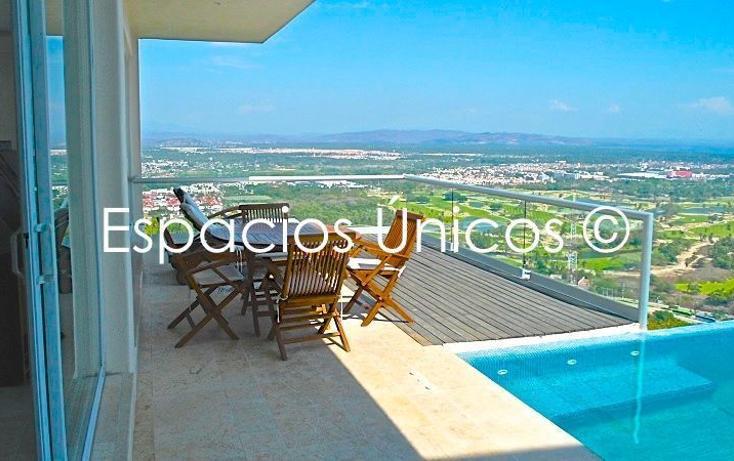 Foto de casa en renta en, real diamante, acapulco de juárez, guerrero, 630891 no 03