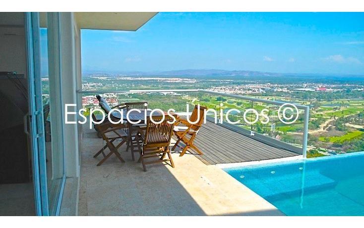 Foto de casa en renta en  , real diamante, acapulco de juárez, guerrero, 630891 No. 03