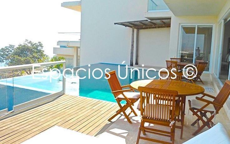 Foto de casa en renta en, real diamante, acapulco de juárez, guerrero, 630891 no 04