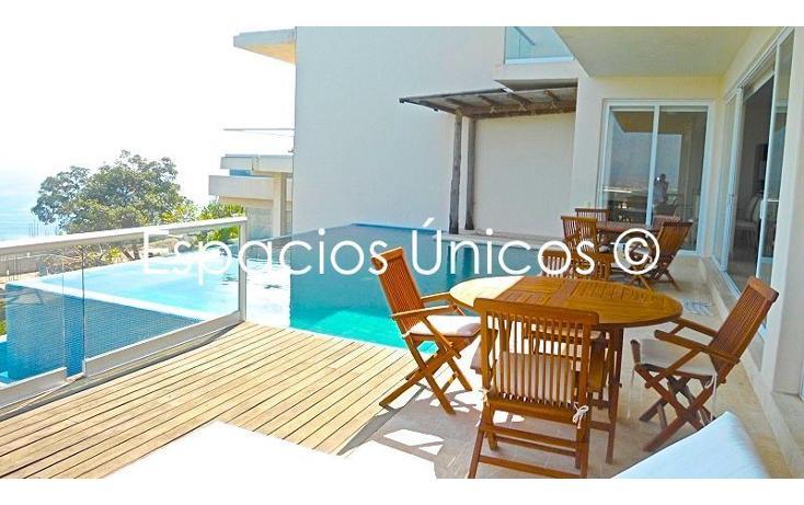 Foto de casa en renta en  , real diamante, acapulco de juárez, guerrero, 630891 No. 04
