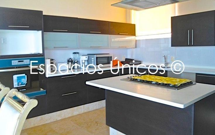 Foto de casa en renta en, real diamante, acapulco de juárez, guerrero, 630891 no 05