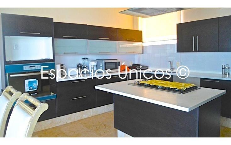 Foto de casa en renta en  , real diamante, acapulco de juárez, guerrero, 630891 No. 05