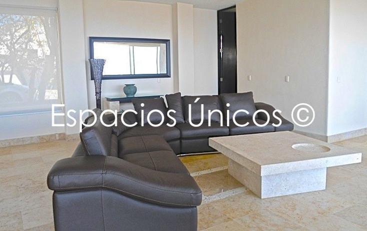 Foto de casa en renta en, real diamante, acapulco de juárez, guerrero, 630891 no 06
