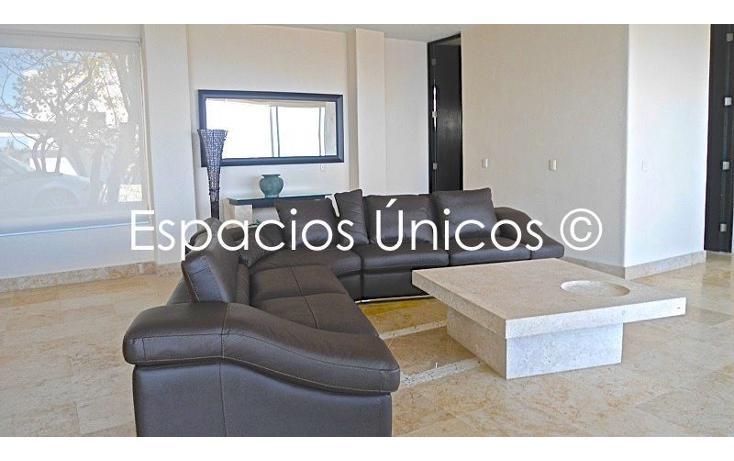 Foto de casa en renta en  , real diamante, acapulco de juárez, guerrero, 630891 No. 06