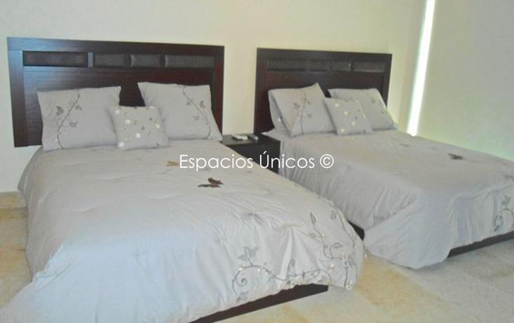Foto de casa en renta en, real diamante, acapulco de juárez, guerrero, 630891 no 07