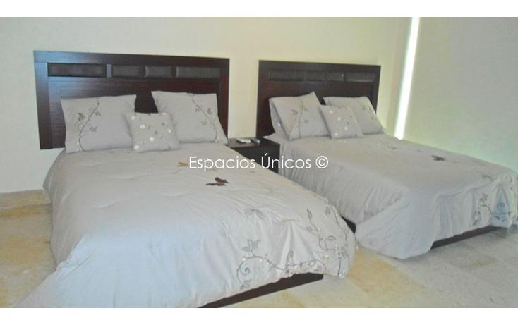 Foto de casa en renta en  , real diamante, acapulco de juárez, guerrero, 630891 No. 07