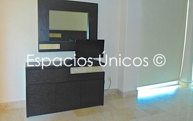 Foto de casa en renta en, real diamante, acapulco de juárez, guerrero, 630891 no 08