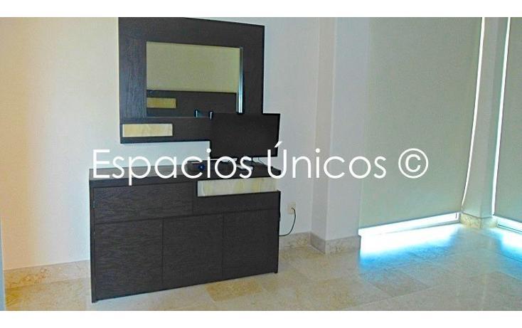 Foto de casa en renta en  , real diamante, acapulco de juárez, guerrero, 630891 No. 08