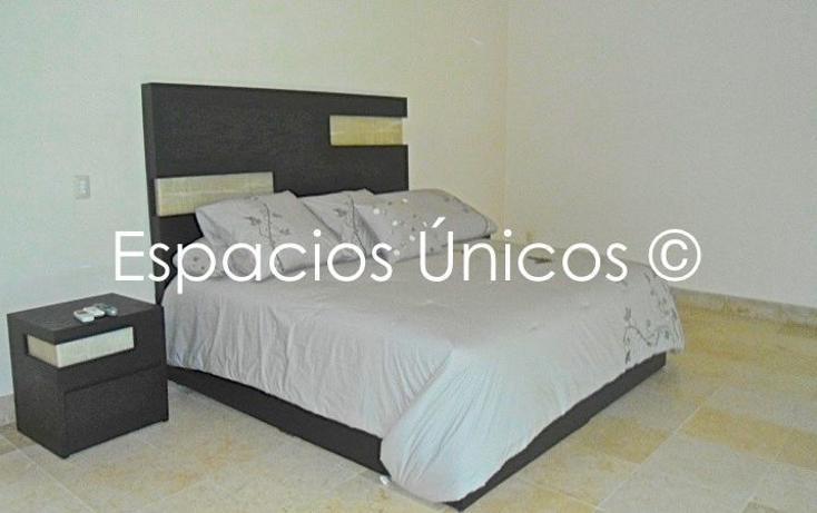 Foto de casa en renta en, real diamante, acapulco de juárez, guerrero, 630891 no 10