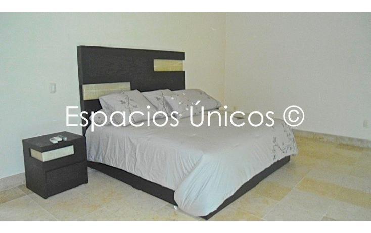 Foto de casa en renta en  , real diamante, acapulco de juárez, guerrero, 630891 No. 10