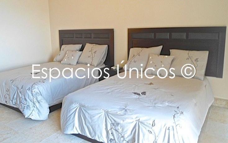 Foto de casa en renta en, real diamante, acapulco de juárez, guerrero, 630891 no 11