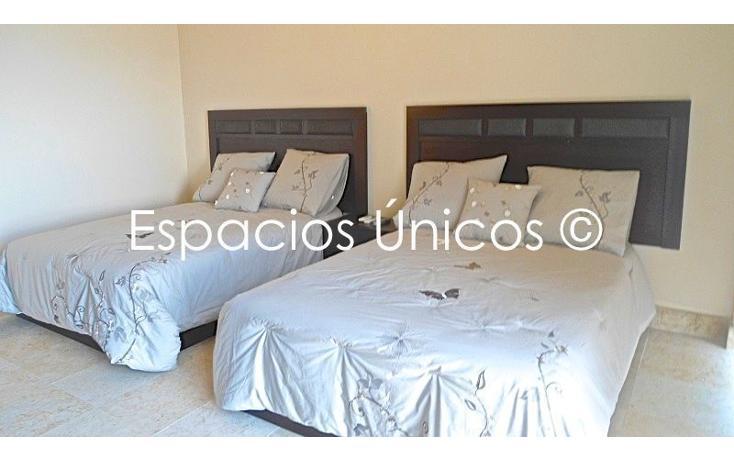 Foto de casa en renta en  , real diamante, acapulco de juárez, guerrero, 630891 No. 11