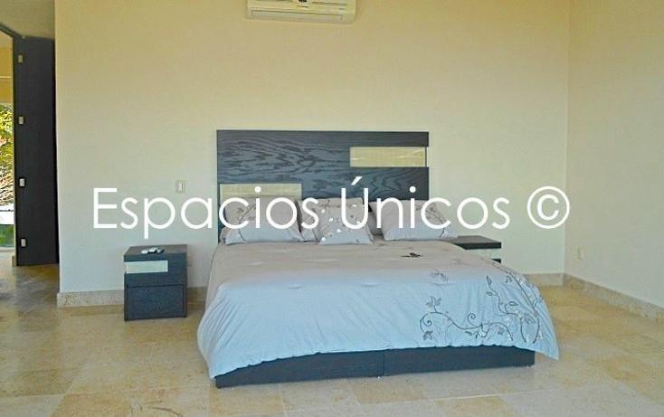 Foto de casa en renta en, real diamante, acapulco de juárez, guerrero, 630891 no 12