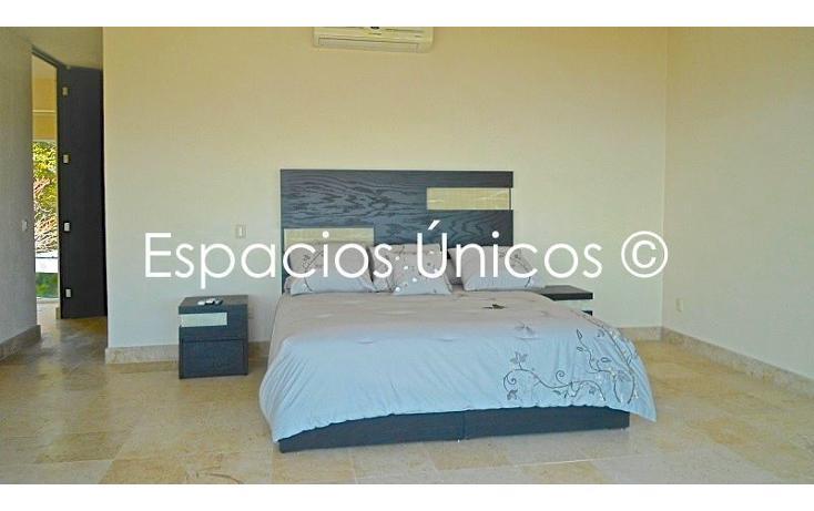 Foto de casa en renta en  , real diamante, acapulco de juárez, guerrero, 630891 No. 12