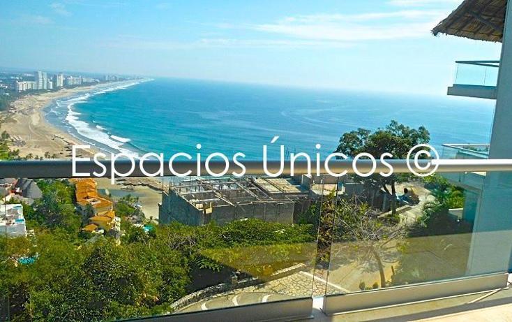 Foto de casa en renta en, real diamante, acapulco de juárez, guerrero, 630891 no 13