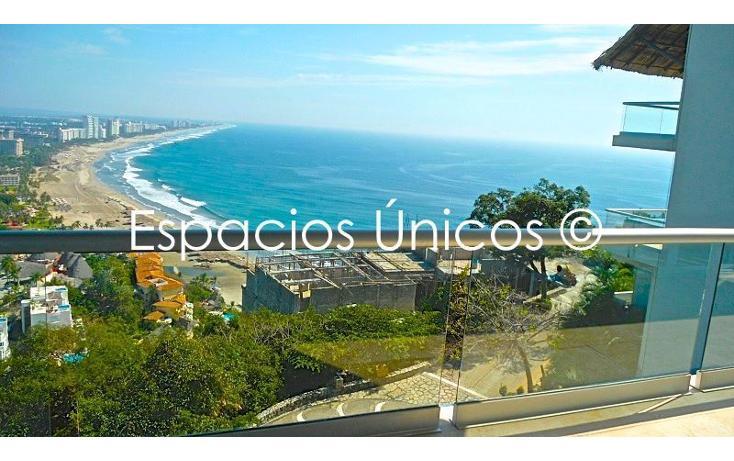 Foto de casa en renta en  , real diamante, acapulco de juárez, guerrero, 630891 No. 13