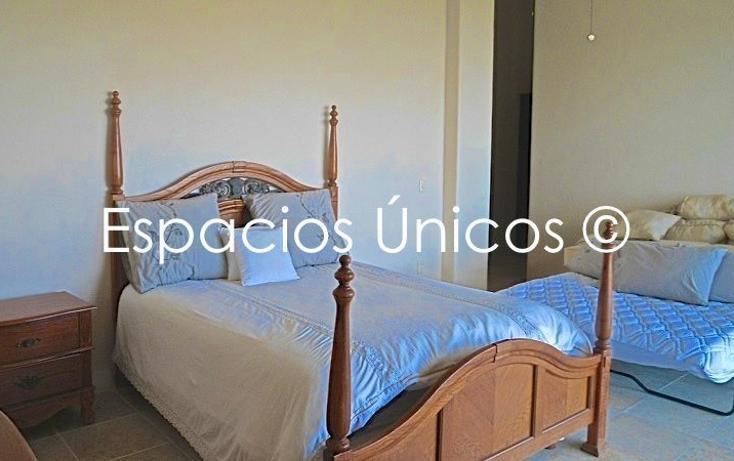 Foto de casa en renta en, real diamante, acapulco de juárez, guerrero, 630891 no 14