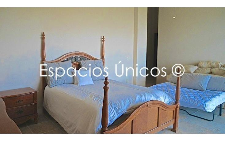 Foto de casa en renta en  , real diamante, acapulco de juárez, guerrero, 630891 No. 14