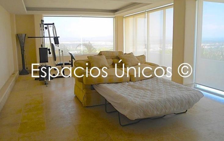 Foto de casa en renta en, real diamante, acapulco de juárez, guerrero, 630891 no 15