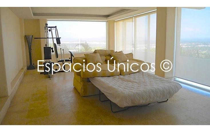 Foto de casa en renta en  , real diamante, acapulco de juárez, guerrero, 630891 No. 15