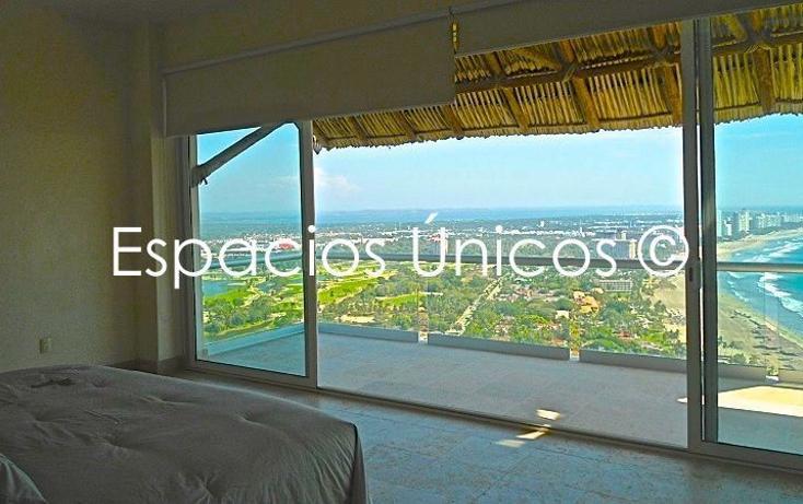 Foto de casa en renta en, real diamante, acapulco de juárez, guerrero, 630891 no 16