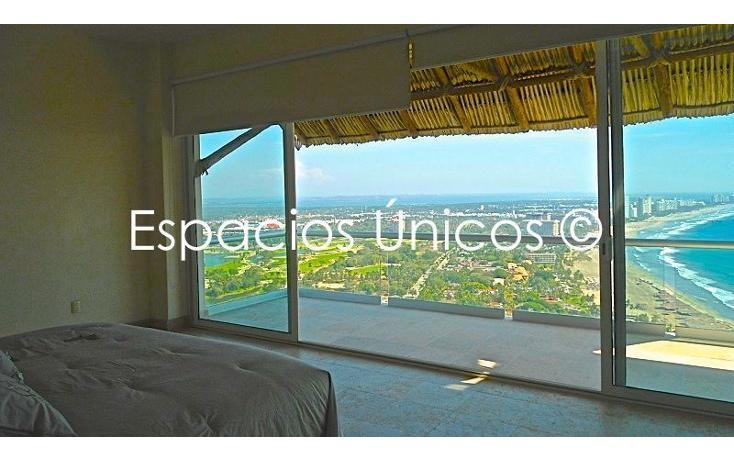 Foto de casa en renta en  , real diamante, acapulco de juárez, guerrero, 630891 No. 16