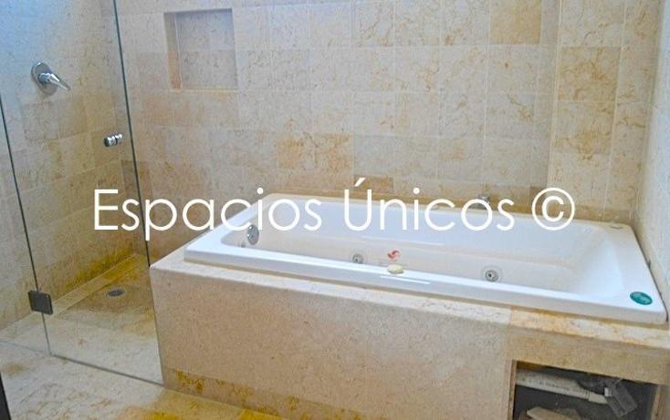 Foto de casa en renta en, real diamante, acapulco de juárez, guerrero, 630891 no 17