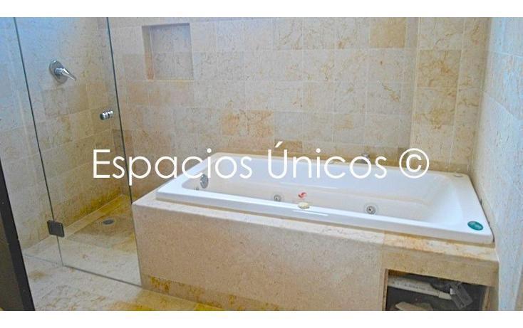 Foto de casa en renta en  , real diamante, acapulco de juárez, guerrero, 630891 No. 17