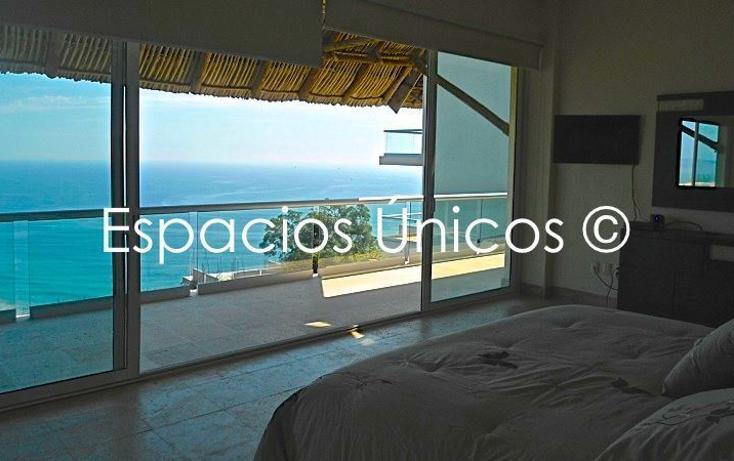 Foto de casa en renta en, real diamante, acapulco de juárez, guerrero, 630891 no 18