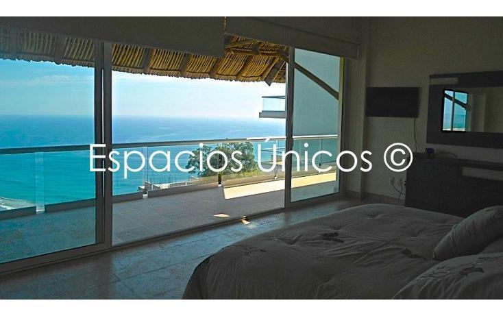 Foto de casa en renta en  , real diamante, acapulco de juárez, guerrero, 630891 No. 18