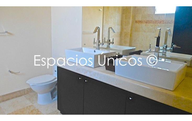 Foto de casa en renta en  , real diamante, acapulco de juárez, guerrero, 630891 No. 19