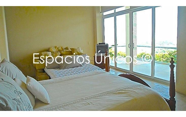 Foto de casa en renta en  , real diamante, acapulco de juárez, guerrero, 630891 No. 20