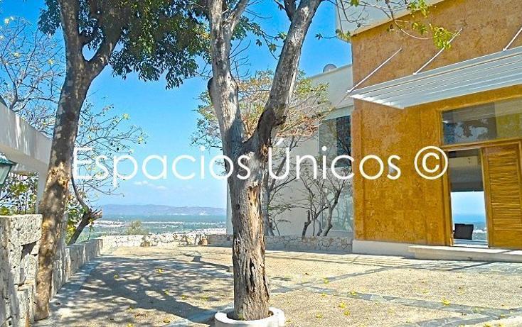Foto de casa en renta en, real diamante, acapulco de juárez, guerrero, 630891 no 21