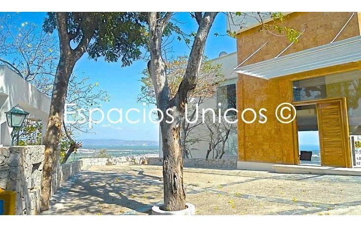 Foto de casa en renta en  , real diamante, acapulco de juárez, guerrero, 630891 No. 21