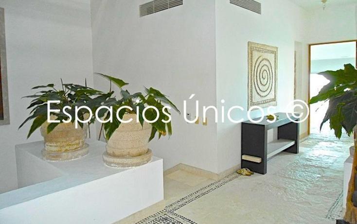 Foto de casa en renta en  , real diamante, acapulco de juárez, guerrero, 630895 No. 03