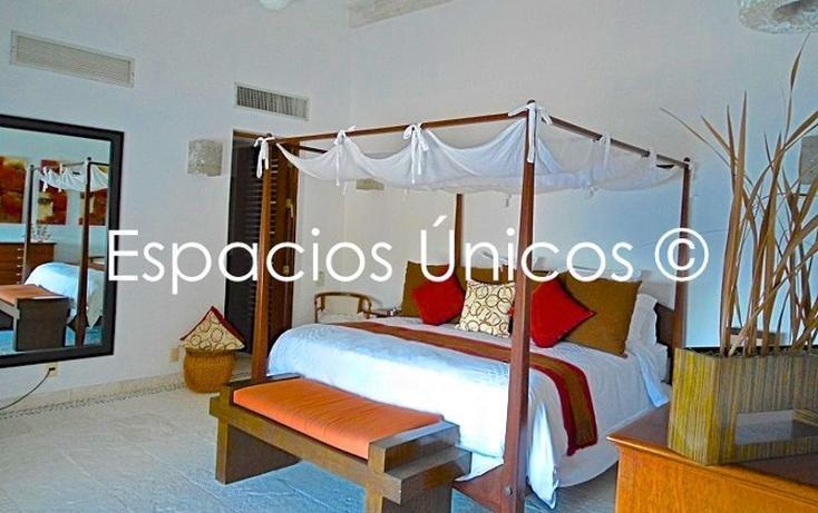 Foto de casa en renta en  , real diamante, acapulco de juárez, guerrero, 630895 No. 04
